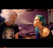 水烟视频 421