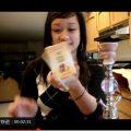 水烟视频 445