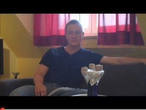 水烟视频 458