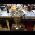水烟视频 460