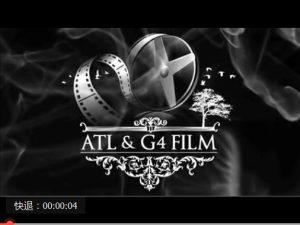 水烟视频 463