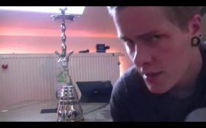 水烟视频 469
