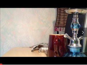 水烟视频 477