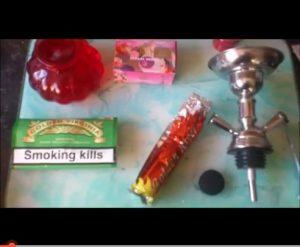 水烟视频 480