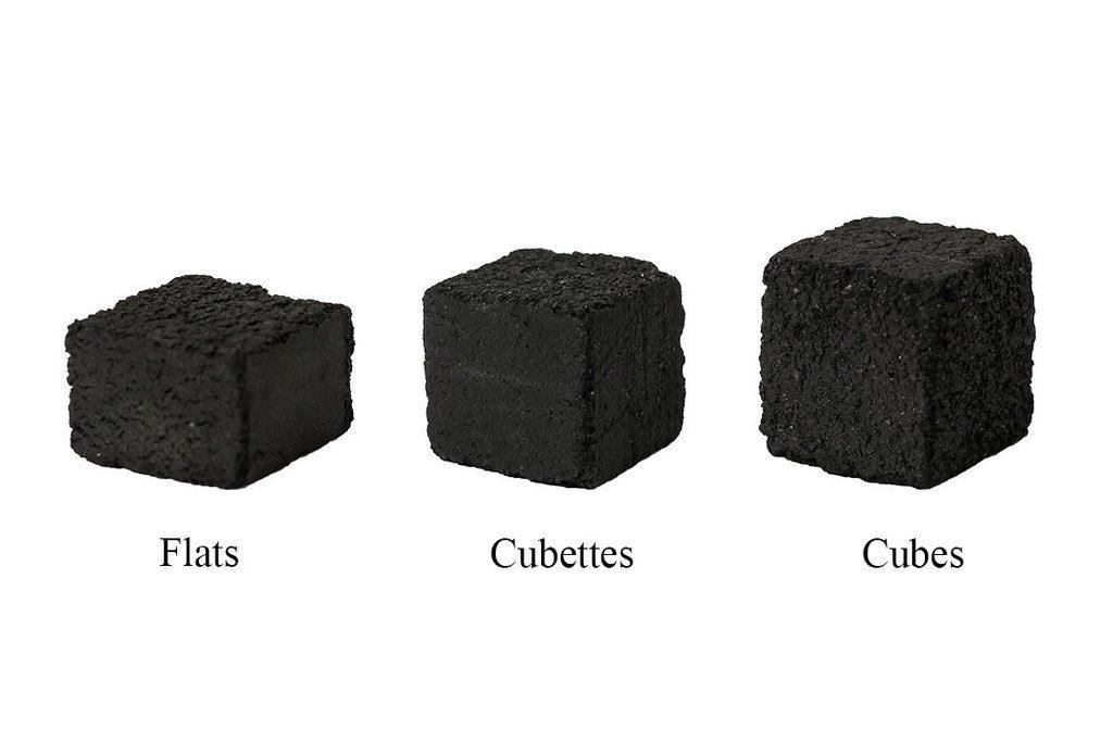 Coals_1024x1024