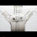 阿拉伯水烟 347