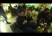 水烟视频 358