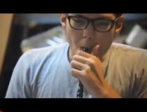 水烟视频 379
