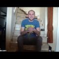水烟视频403