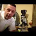 水烟视频 406