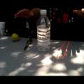 水烟视频409