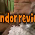 水烟视频 410