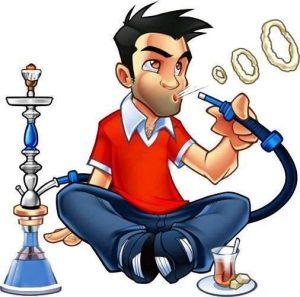 阿拉伯水烟论坛