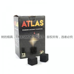 ATLAS coconut shell Charcoal03