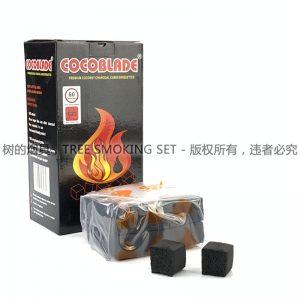 cocoblade96 coconut charcoal04