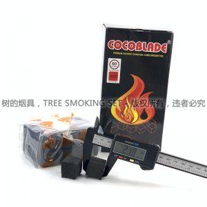 cocoblade96 coconut charcoal10
