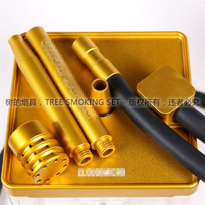 gold-parts