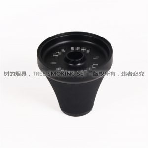 regular-sky-bowl-black