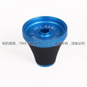 regular-sky-bowl-blue