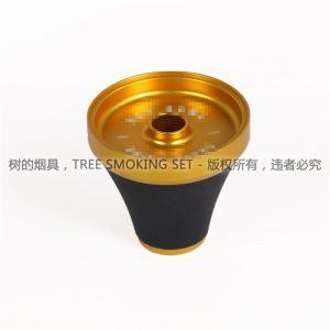 regular-sky-bowl-gold