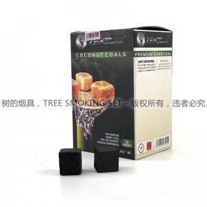 zrx zhuerxin 72 coconut shell charcoal01
