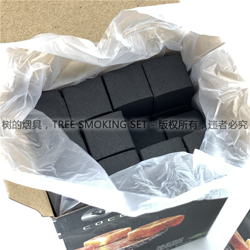 zrx zhuerxin 72 coconut shell charcoal03