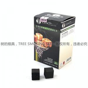 zrx zhuerxin 72 coconut shell charcoal04