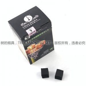 zrx zhuerxin 72 coconut shell charcoal07