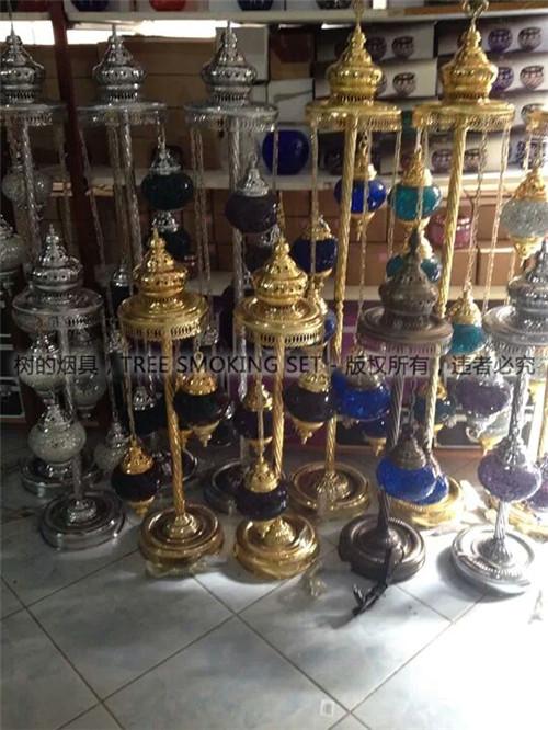 朝阳阿拉伯水烟壶专卖店