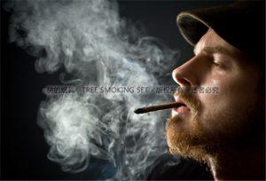 葫芦岛阿拉伯水烟