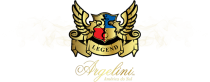 argelini-tobacco